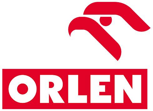 PKN Orlen Logo