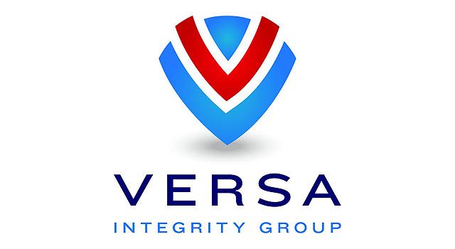 Versa group