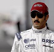 Highness Sheikh Khalid bin Hamad Al-Thani of Qatar