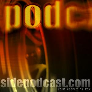 sidepodcast_logo.jpg
