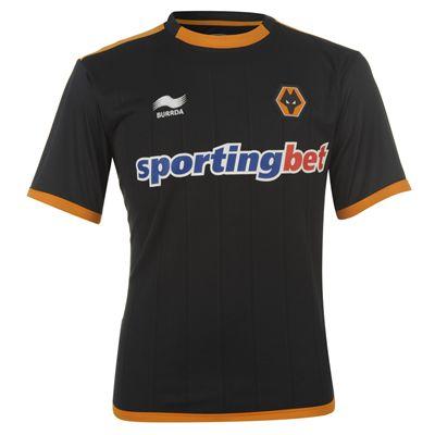 Away2010-12.jpg