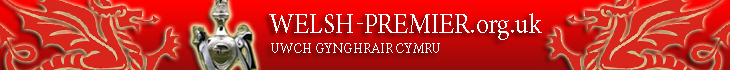 www.welsh-premier.org.uk