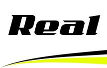 RealBrawnGP Filler
