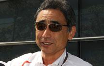 PPL Hiroshi Yasukawa 09 Chi