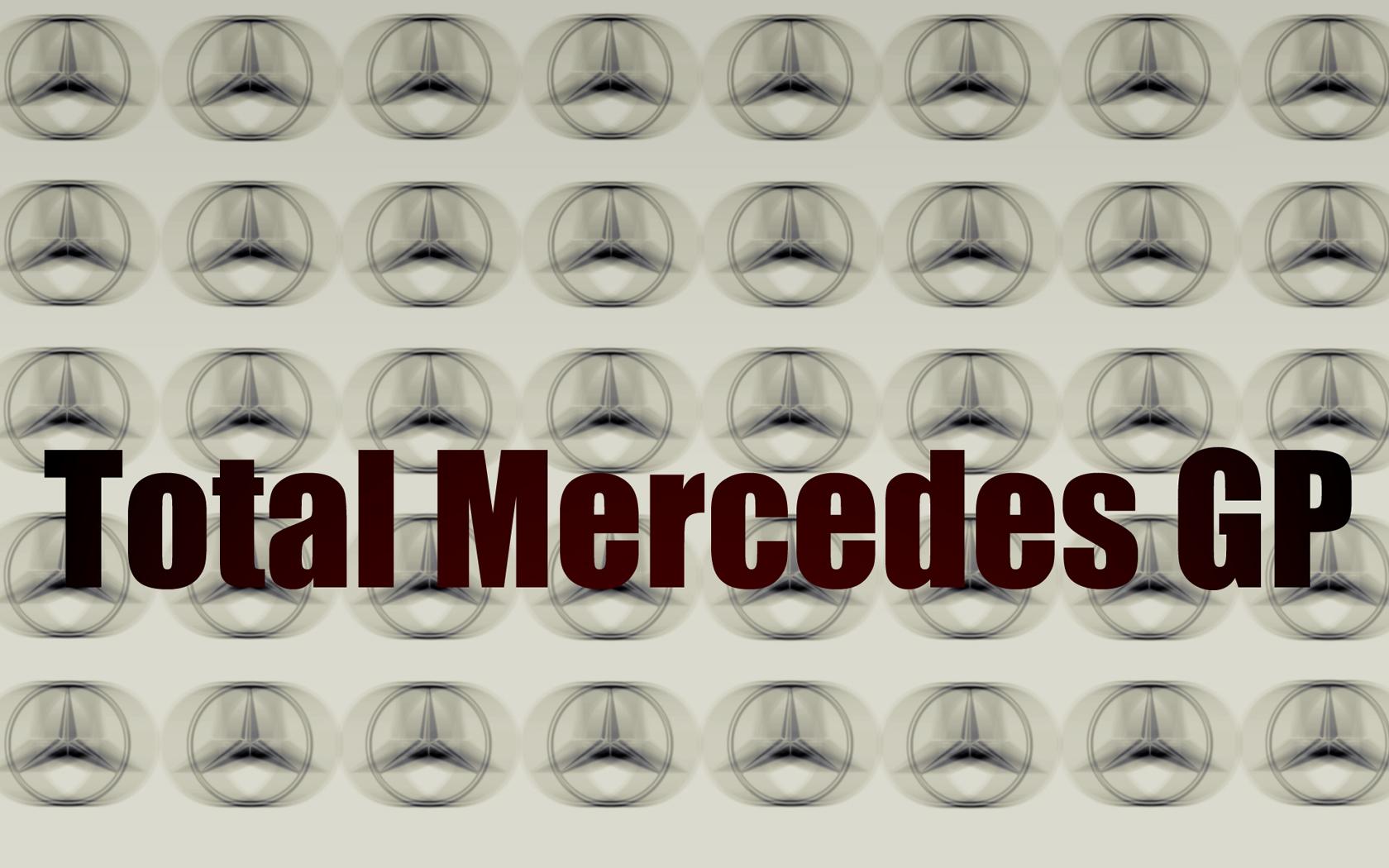 Total Mercedes Retro Colour 1680_1050.jpg