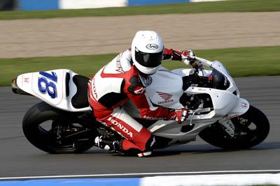 Craig Jones - photo © Raceline Photography