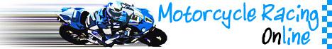 Motorcycle Racing Online