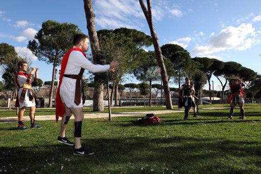 http://v4admin.sportnetwork.net/upload/245/2.34790526.jpg