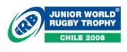 irb JWorld Trophy logo