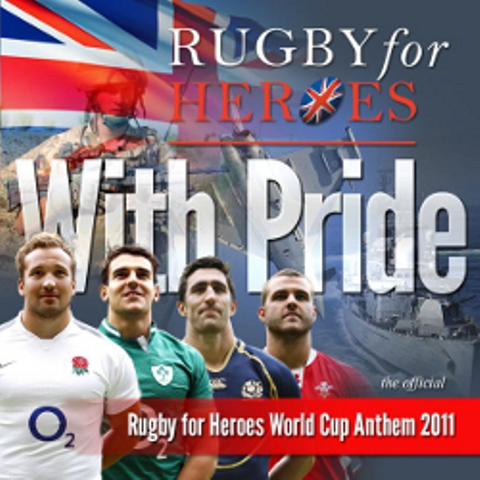 rugbyforheros large