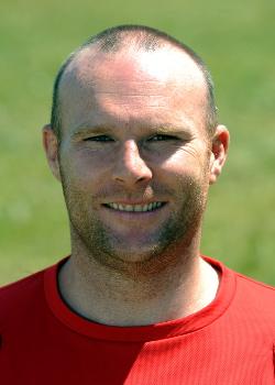 Eng Counties James Shanahan Backs Coach