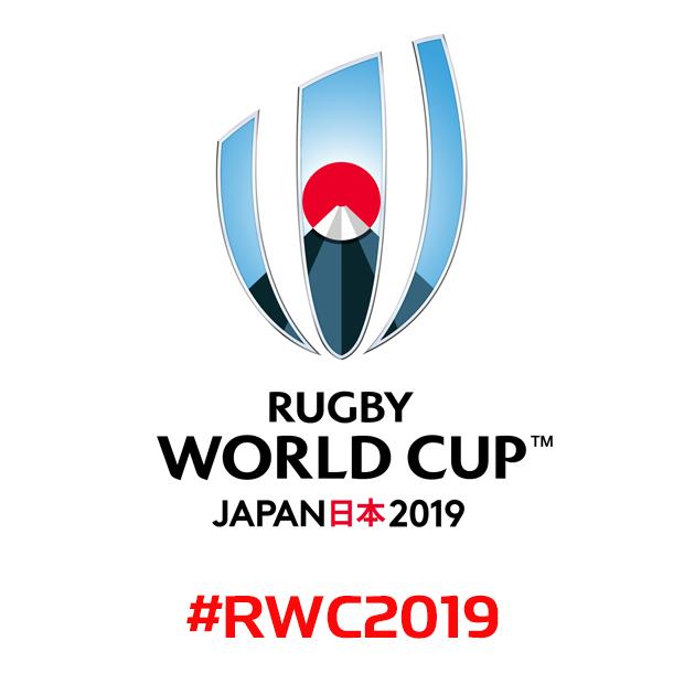 RWC Logo Japan 2-019