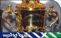 FP_WorldCup_WebbEllisTrophy