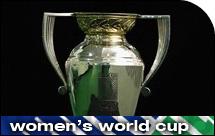 FP_WomensWC_Trophy