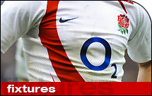 FP_Fixtures_New_7