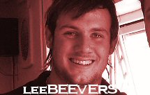 PLAYER : BEEVERS