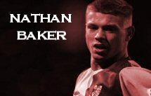 Player : Baker