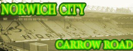 Ground Guide : Norwich