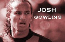 Player : Gowling