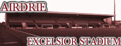 Ground Guide : Airdrie