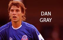 Player : Gray