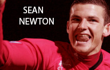 Player : Newton