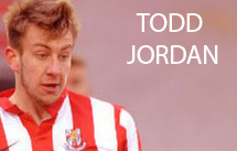 Player : Jordan