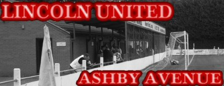 Ground Guide : Lincoln United