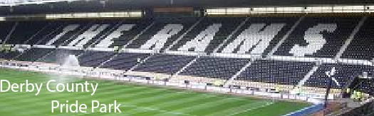 Grounds : Derby