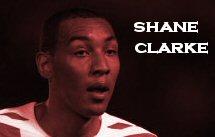 PLAYER - Clarke