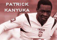 Player : Kanyuka