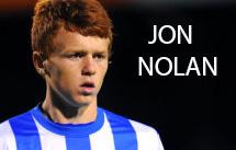 Player : Nolan