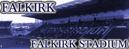 Ground Guide : Falkirk
