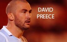 Player : Preece