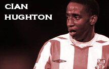 Player - Hughton