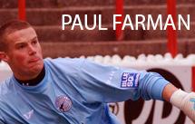 Player : Farman