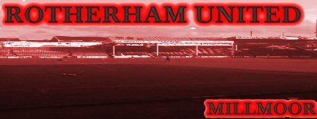 Ground Guide : Millmoor