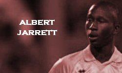 Player : Jarrett2