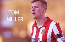 Player : Miller
