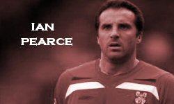 Player : Pearce2