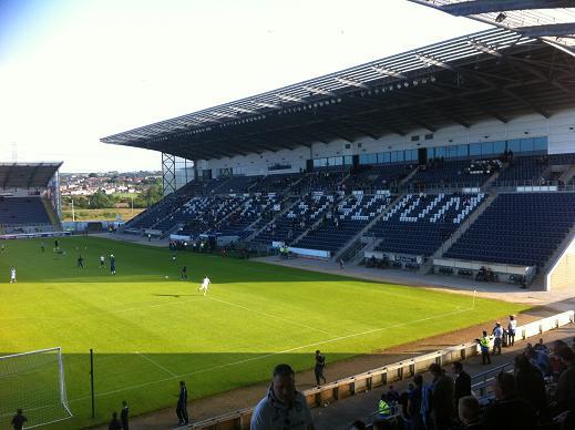 Falkirk2
