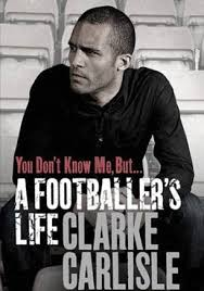 clarkecarlisleafootballerslife_101013_t