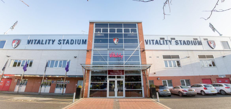 vitality stadium_300517_a