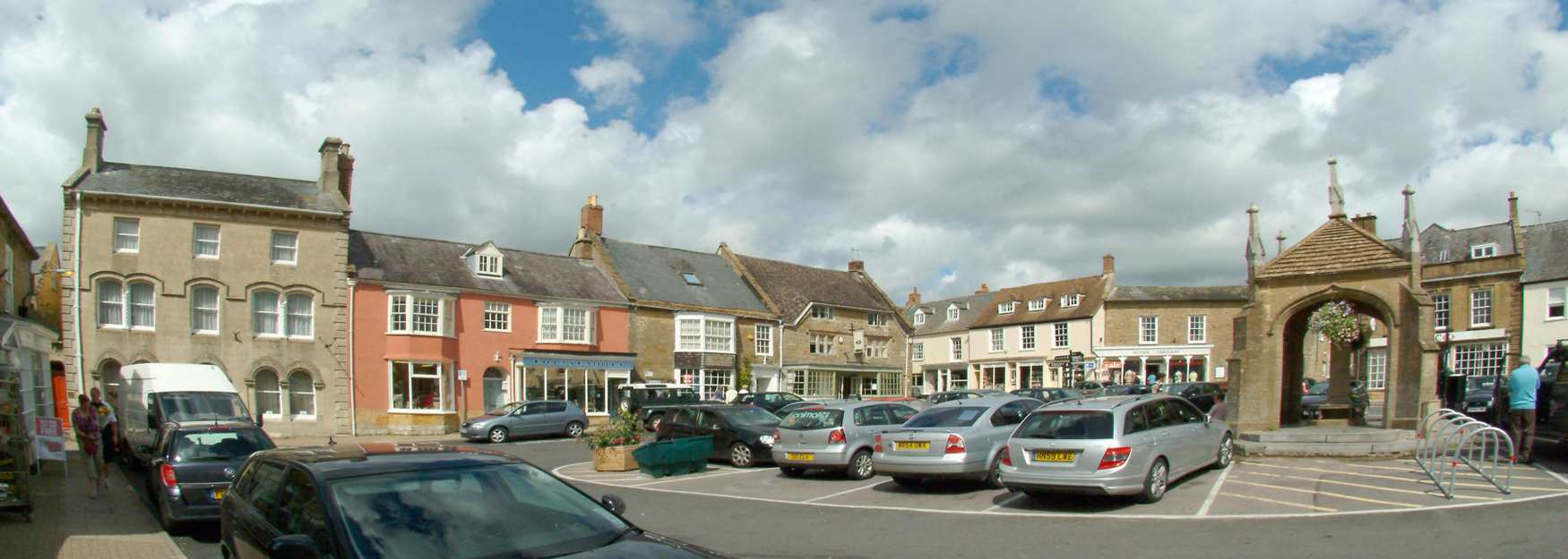 beaminster_110617_a