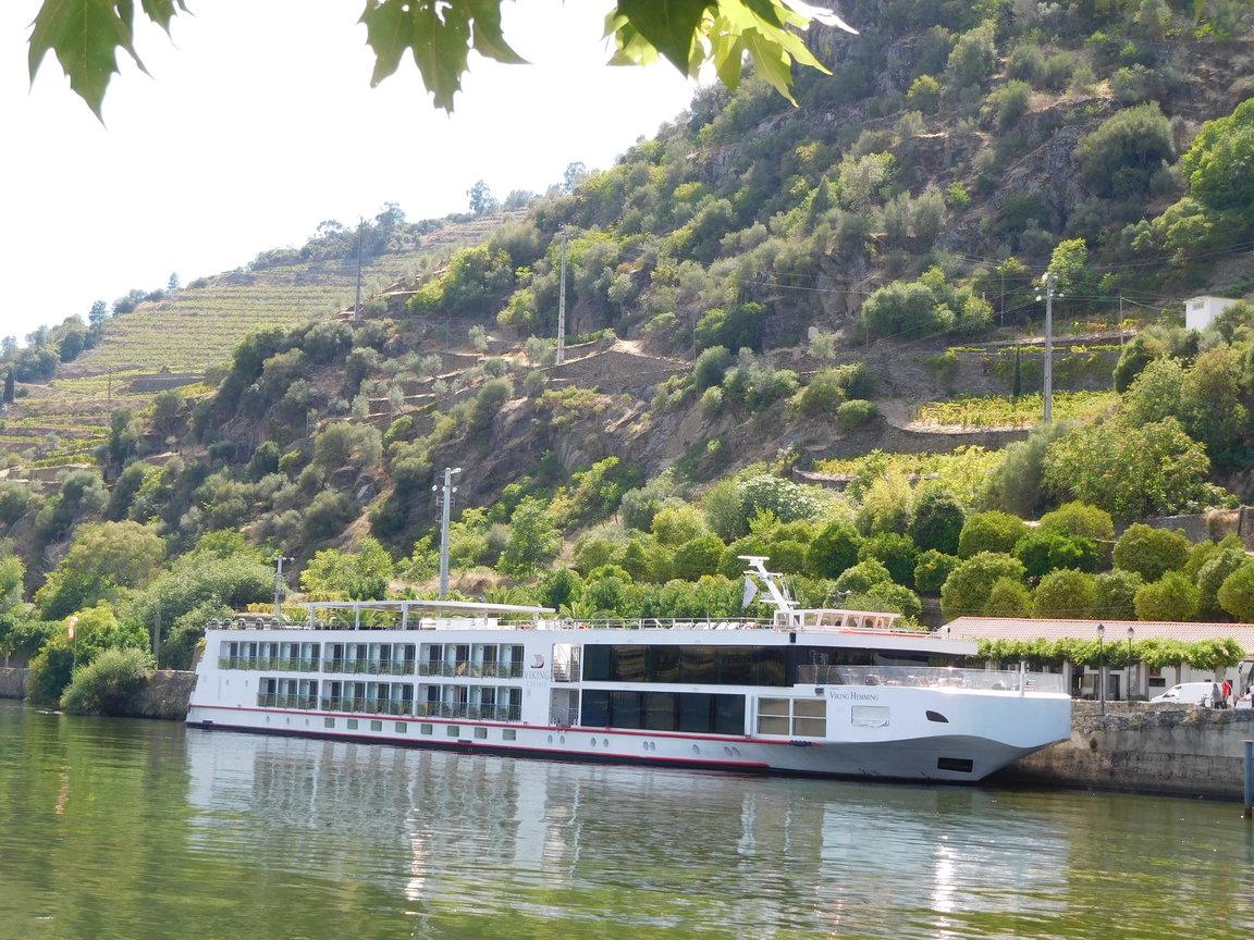 douroboat_250817_a
