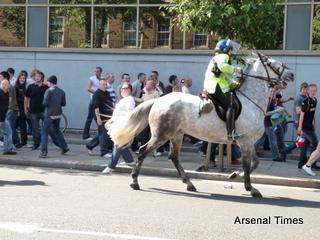 Stoke attack2