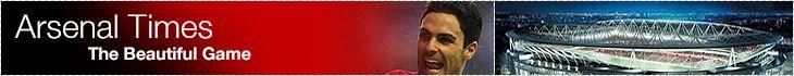 Arsenal Times