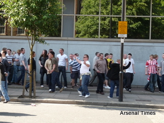 Stoke attack 3