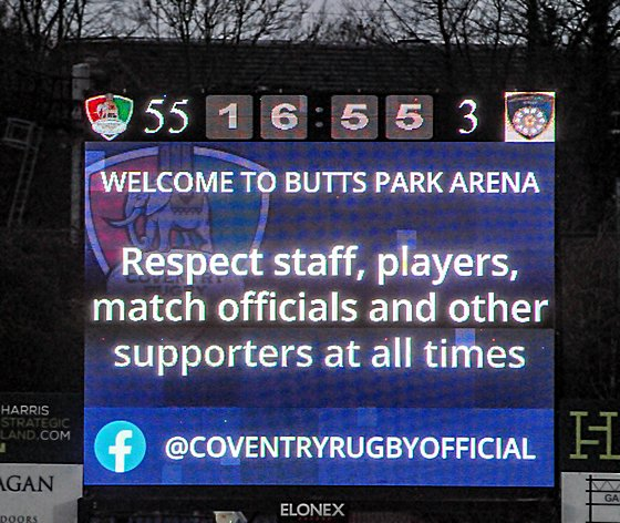 Leeds_H_ league_ 150220_12.jpg