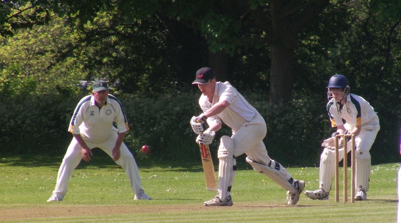 bos13 ben batting